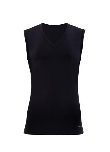 Erkek T-Shirt-Blackspade